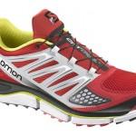 6 scarpe per correre davvero ammortizzate SportOutdoor24