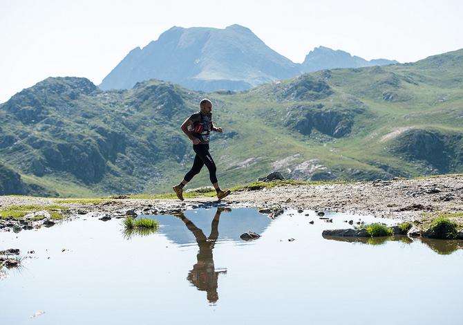 """Südtirol Ultra Skyrace: anche un nuovo tracciato """"short"""" da 66 km"""