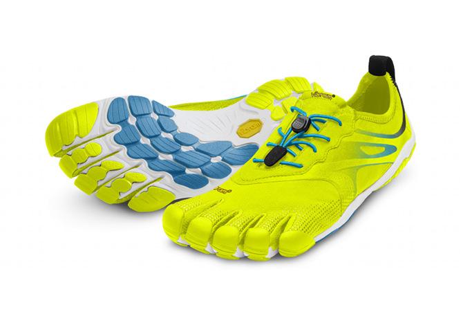 8 scarpe per correre in spiaggia