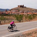 Consigli vacanze bicicletta cicloturismo