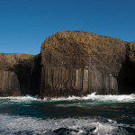fingals cave- jandhands