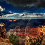 grand-canyon_Keith-Captain-Photo-Cuddeback-home