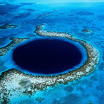 great-blue-hole_epheterson-home