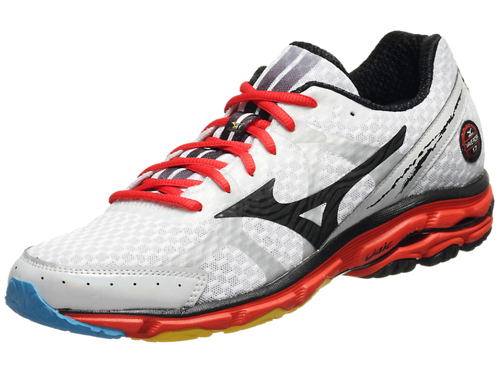 7b1abfe1590562 scarpe running mizuno per supinatori Online > Fino a 33% OFF Scontate