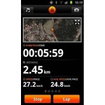 16-sports-tracker-app-fitness