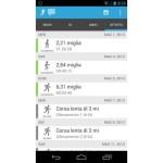 20-runkeeper-app-fitness