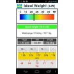 27-ideal-weight-app-fitness