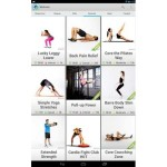 7-workout-trainer-app-fitness