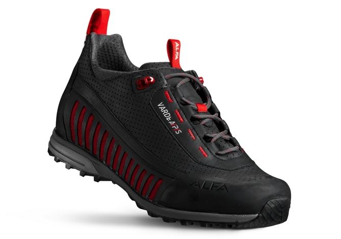 size 40 f1ffd 0b861 Anteprima: le scarpe con la nuova tecnologia Gore-Tex ...