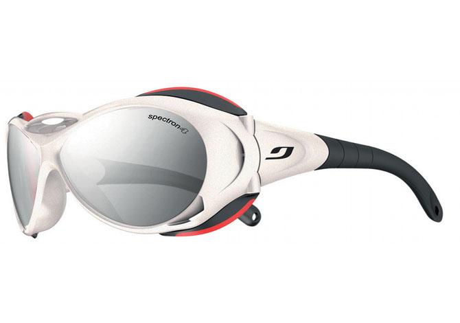 7 occhiali da sole per 7 sport