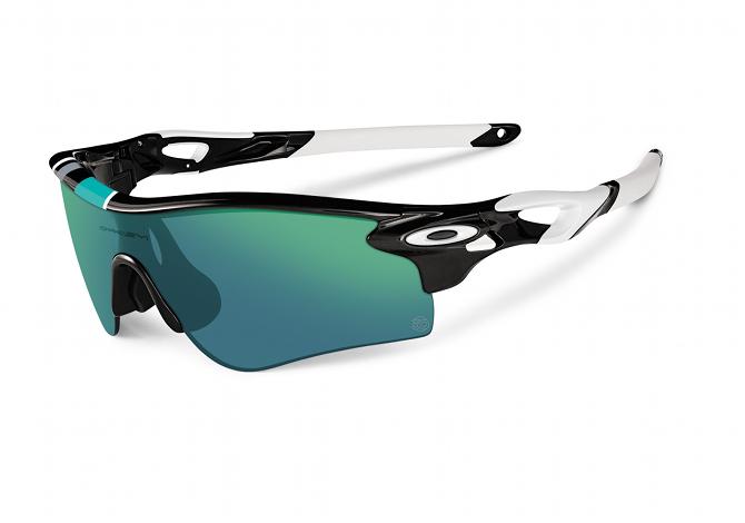 occhiali oakley alpinismo