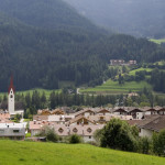val-pusteriapaoloserena3