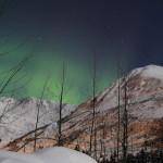 07032012-aurora-boreale-a-girdwood