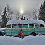 anniversario-into-the-wild-alaska-into-the-wild