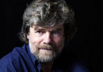 Reinhold Messner: 70 anni e 20 segreti