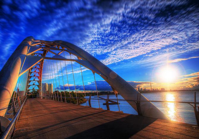 Cosa fare nelle 10 città da visitare nel 2015 secondo la Lonely Planet