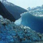 Alaska - Ghiaccio