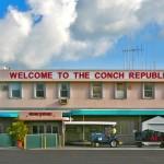 Repubblica della Concha