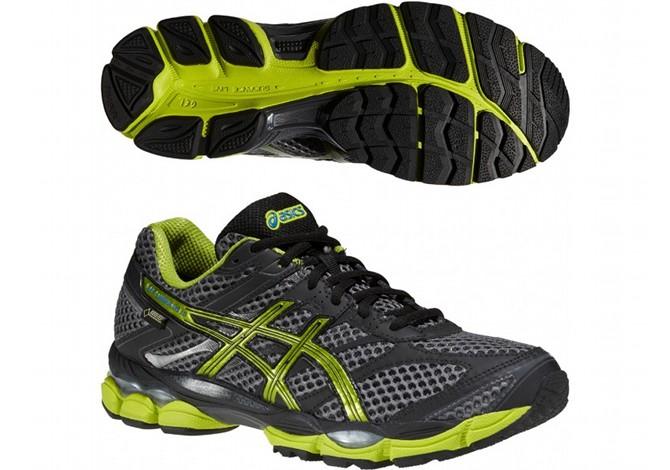 scarpe per corsa asics
