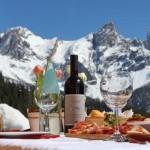 03 Ciaspole in Trentino