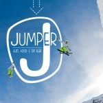 04 jumper Campiglio apres-ski