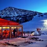 Bondione Bondonero apres-ski