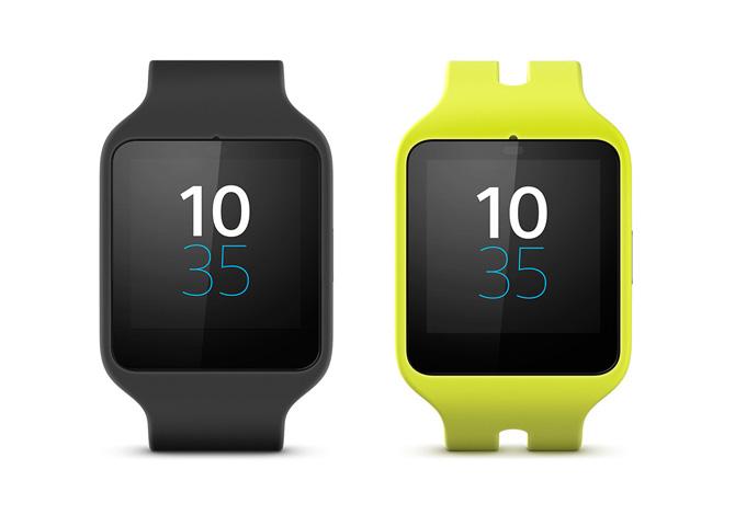 7 smartwatch sportivi da regalare a Natale