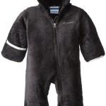 TUTINA COLUMBIA FOXY BABY BUNTING / 2-4 anni