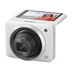 Canon-PowerShot-N2