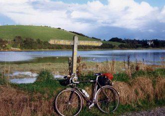EuroVelo 1, in bicicletta da Capo Nord al Portogallo