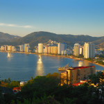 Acapulco, Messico