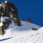 Freeride World Tour - Xavier De La Rue