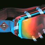 Aerospace Julbo