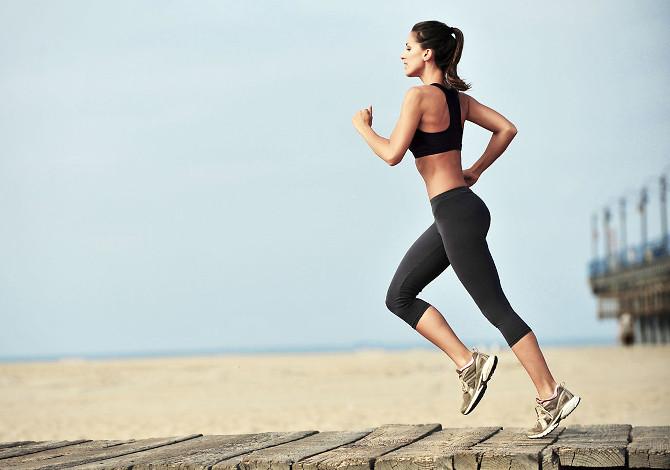 perdere peso facendo 3 minuti