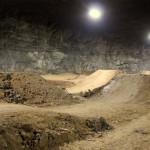 Luisville Mega Cavern