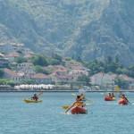 Credits: Ente Nazionale del Turismo del Montenegro