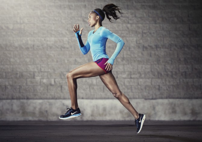running-weightlifting-sports-run-nike