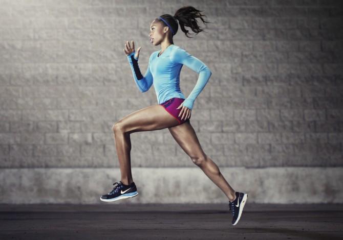 Cosa succede a livello mentale quando smetti di fare sport