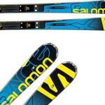 salomon_x-race_14/15