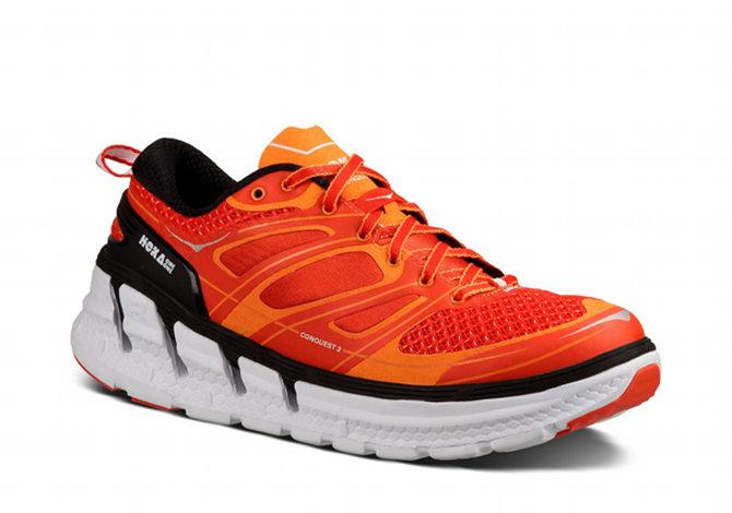 stili freschi elegante e grazioso autorizzazione 11 scarpe da trail running per correre sui sentieri ...