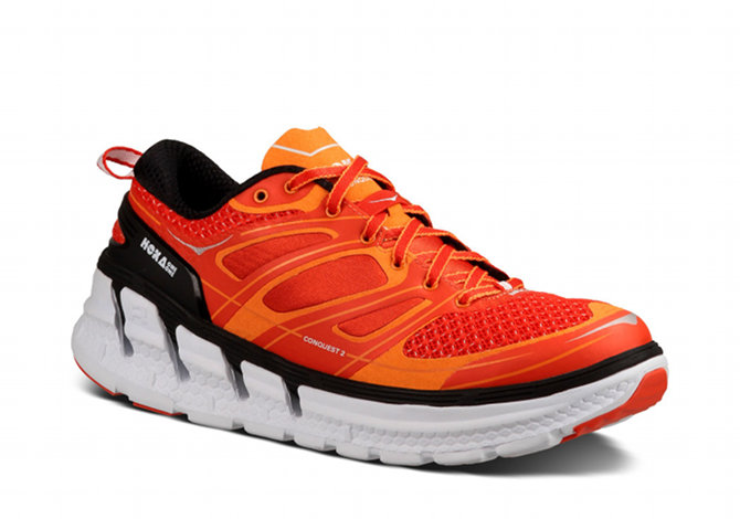 vendita calda online 9bfb6 5963a 11 scarpe da trail running per correre sui sentieri ...