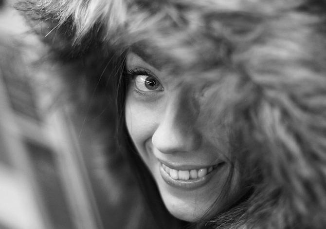 La dieta del sorriso: i cibi anti carie