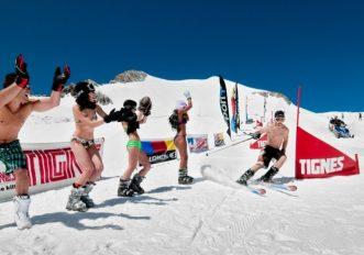 Le piste in cui sciare fino a fine stagione