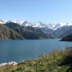 Lago Heaven