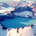 Lago Katmai