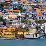 Madeira (Portogallo)