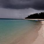Isola Jaco