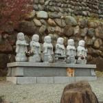Tokai Nature Trail
