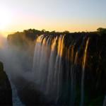 e-10-cascate-piu-spettacolari-al-mondo-10-victoria-falls