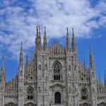 Duomo – Milano